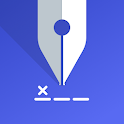 DottedSign - eSign & Fill Documents icon