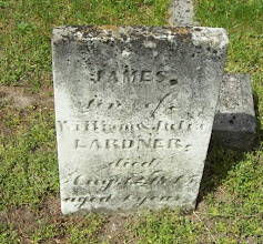 Photo: Lardner, James