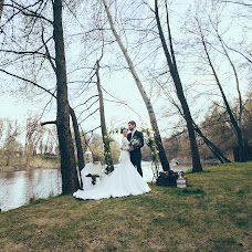 Wedding photographer Dmitriy Belogurov (belogurov). Photo of 06.06.2015