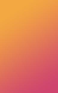 Fast Opera Mini 2017 Pro Tips - náhled