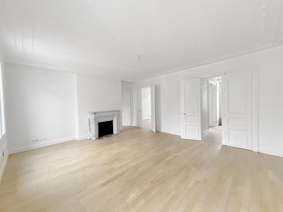 Location appartement 4 pièces 99,2 m2
