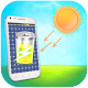 Solar Battery Charger Prank by Mega Tools APK