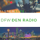 Download DEN RADIO For PC Windows and Mac