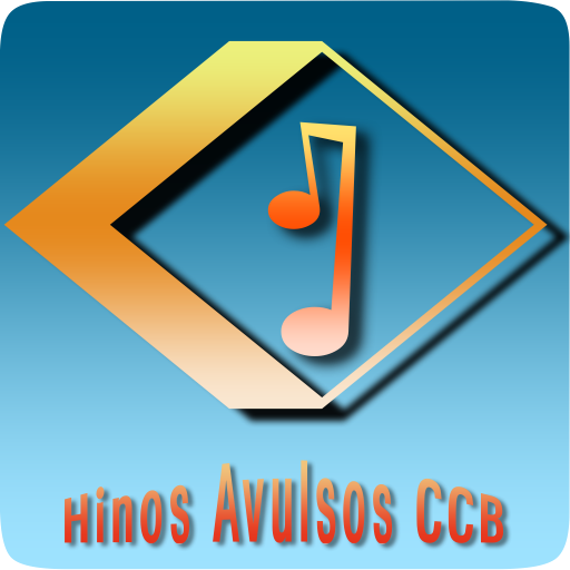 Hinos Avulsos CCB Songs&Lyrics