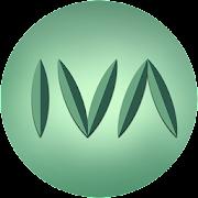 IVA VCS
