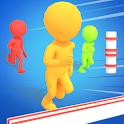 Run Party icon