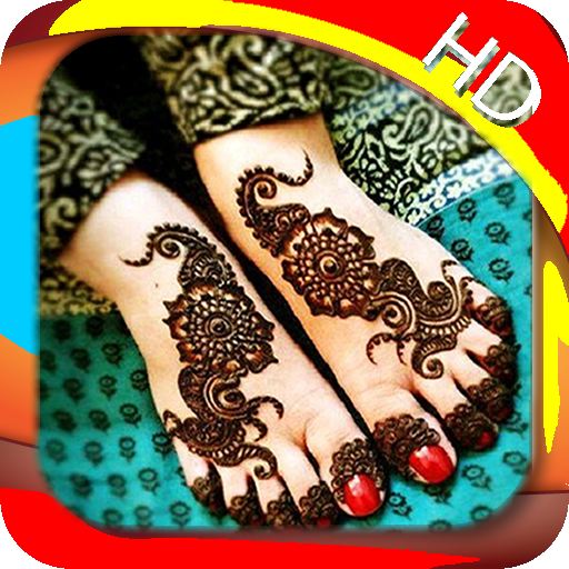 Mehndi Design 2016