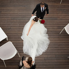 Wedding photographer Manuel Bono (manuelbono). Photo of 20.05.2015