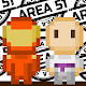 Storm Area 51 Android apk