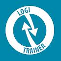 LogiTrainer