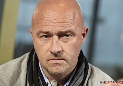 """Un lien entre un assistant du VAR et Anderlecht ? """"Cela fait mal de voir que mon intégrité est mise en cause"""""""
