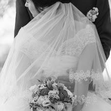 Wedding photographer Sergey Vyshkvarok (vyshkvarok80). Photo of 23.08.2017