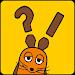 Frag doch mal...die Maus! Icon