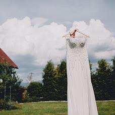 Wedding photographer Jozef Potoma (JozefPotoma). Photo of 17.09.2018