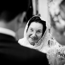 Fotógrafo de bodas Evgeniy Maldovanov (Maldovanov). Foto del 02.03.2017