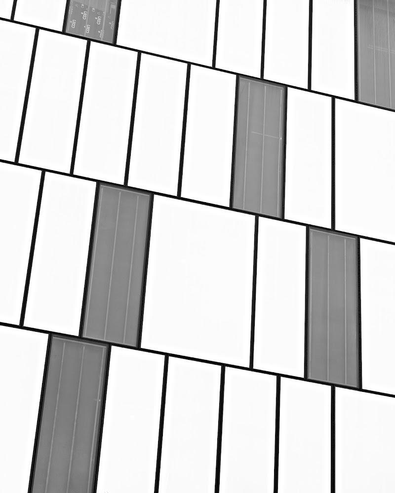 minimalism di RICCARDO RUATASIO