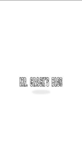 미크넷(미깨블 시즌2)-미스터크랙 1.1 screenshots 2