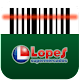Download LopesScan For PC Windows and Mac