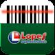 LopesScan APK