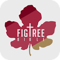 뉴 픽트리성경 icon