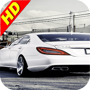 3d Car Live Wallpaper Apk Download 3d Car Live Wallpaper 3 2 Apk