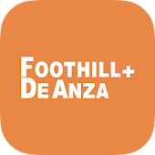 Foothill and DeAnza Colleges