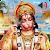 Hanuman Chalisa Wallpaper file APK Free for PC, smart TV Download