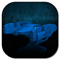 Xeno Defense icon