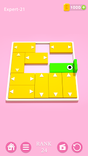 Puzzledom Mod Apk [Unlimited Money] 4