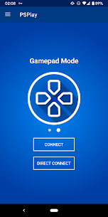 PSPlay: Unlimited PS4 Remote Play For Android [Paid, MOD] 8