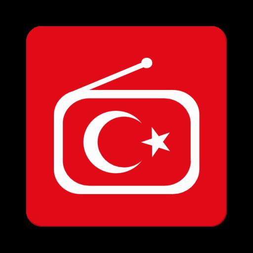 Radyo Türk - Turkish Music - Live Radio Türk