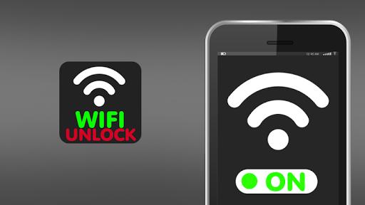 玩免費工具APP|下載免費 wifi 上網解鎖 app不用錢|硬是要APP