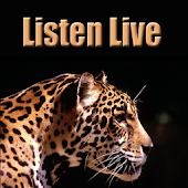 Leopards Radio