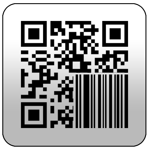 Barcode Scanner (QR Code) - Apps on Google Play