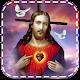 Jesus Live Wallpaper (app)