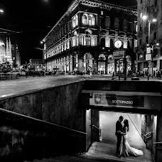 Wedding photographer Marius Stoian (stoian). Photo of 18.04.2018