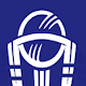 CWC 19 Fixture And Results for PC-Windows 7,8,10 and Mac