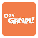 DevGAMM Moscow 2016 icon