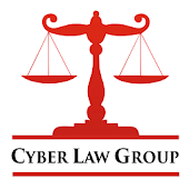 Cyber Law Group