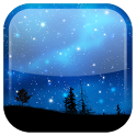 Twilight Live Wallpaper icon