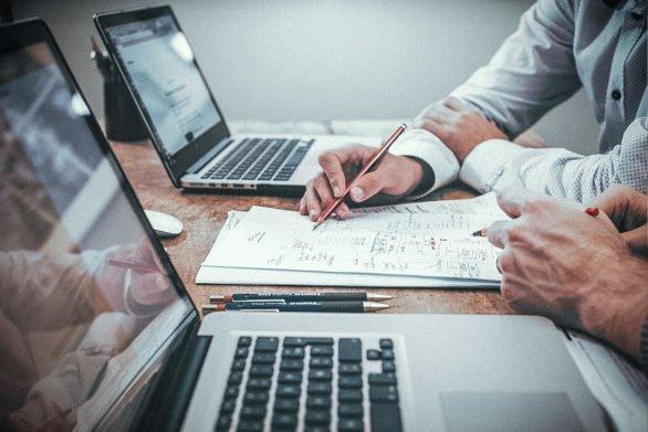 Дополнительный отпуск для граждан, которые трудятся за компьютером: в  Гоструда дали разъяснения - Today.ua