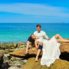 Wedding photographer Svadba Tayland (thailandwed). Photo of 29.06.2015