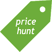 PriceHunt : Best Online Prices