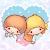 キキ&ララのトゥインクルパズル file APK Free for PC, smart TV Download