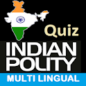 Indian Polity icon