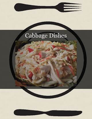 Cabbage Dishes