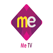 Me Tv Channel