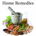 Home Remedies in English icon