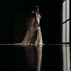 Wedding photographer Ricardo Ranguettti (ricardoranguett). Photo of 05.04.2018