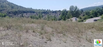 terrain à Saint-Sernin (07)
